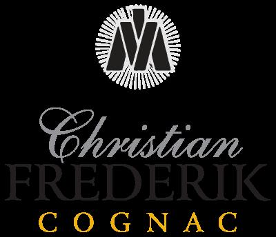 Christian Frederik Cognac XO logo
