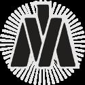 Martin-Å logo